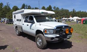 Camper For Truck Bed 2014 Overland Expo Cool Camp Gear And Off Road Adventure Trucks