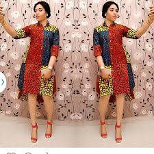 535 best 2017 nigerian top trend images on pinterest african