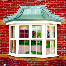 bay and bow windows polar windows our bow and bay windows provide an aesthetic option and an excellent example of how a traditional style can be achieved by using modern materials