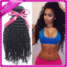 ali express hair weave irina hair aliexpress reviews images