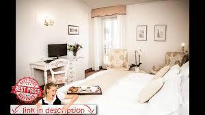 hotel du lac bellagio italy youtube