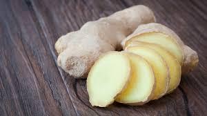 cuisine au gingembre bienfait du gingembre comment consommer du gingembre pour maigrir