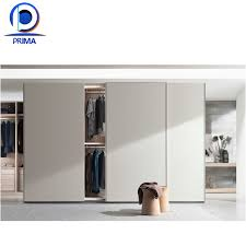 wood portable closets wood portable closets suppliers and
