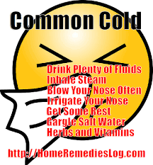 Head Cold Meme - home remedies for cold proven methods that really really help
