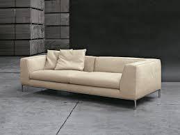 cloud sofa by alivar design giuseppe bavuso