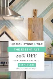 Home Decorators Coupon 20 Off Walls And Floors Promotional Code U2013 Meze Blog
