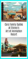12 best disney u0027s art of animation resort images on pinterest