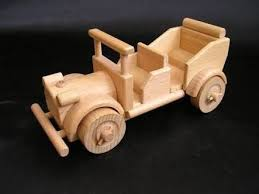 Woodworking Plans Toy Garage by 195 Best Wooden Models Car Toy Images On Pinterest Wood Toys