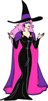 30 best jem and the holograms shana images on pinterest jem and