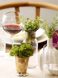 thanksgiving champagne thanksgiving plan ahead how to prepare recipes and decor for