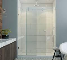 Buy Shower Doors Buy 1 050 Series Shower Door By Contractors Wardrobe Los Angeles