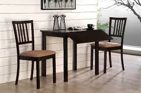 Kitchen Brilliant Round Table And Chairs With Leaf Home Drop Plan - Brilliant ikea drop leaf dining table residence