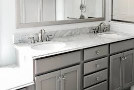 Kitchen And Bath Design St Louis Signature Kitchen U0026 Bath St Louis Bathroom Remodel