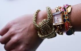 bracelet style images How to style bracelets 3 ways jpg
