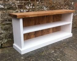 best 25 bench with shoe storage ideas on pinterest shoe bench