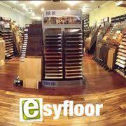 the floor store 51 photos 153 reviews flooring 7181 amador