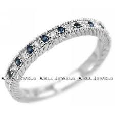Ebay Wedding Rings by 44 Best Wedding Rings Images On Pinterest Wedding Band Rings
