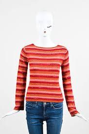 robe de chambre comme des garcons robe de chambre comme des garcons sweaters knit robe de chambre