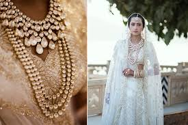 bridal jewellery images best of 2016 bridal jewelry weddingsutra