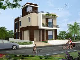 building design building design service in jamia nagar delhi vastospace