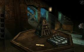 the room three android apps on google play