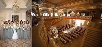 10 best washington dc wedding venues
