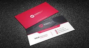 presentation cards template browse business card design templates