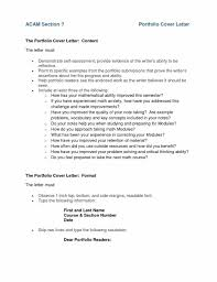 Inspector Cover Letter Templates Nz Inspector Cover Letter Template Of Recommendation For