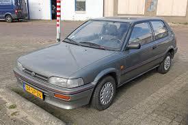 toyota corolla hatchback 1991 file 1991 toyota corolla 1 6 hatchback 8113509096 jpg