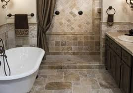 bathroom tile flooring ideas floor beautiful bathroom floor tile ideas for small bathrooms in