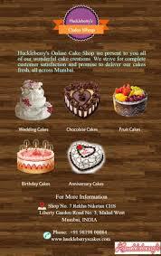 12 best online cake order in mumbai images on pinterest mumbai