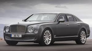 New Bentley Mulsanne Revealed Ahead Of Geneva 2016 1421 Best Bentley Mulsanne Images On Pinterest Fancy Cars