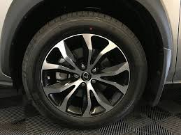 lexus nx tire pressure used 2017 lexus nx 200t 4 door sport utility in edmonton ab l13348