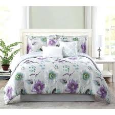 Next Bed Sets Fluffy Bed Sheets Medium Size Of Bed Bath Purple Bed Sheets