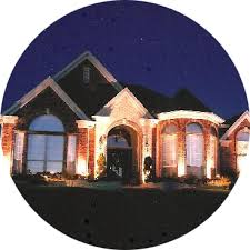 Landscape Lighting Plano Landscape Lights Install Plano Murphy 469 693 3017