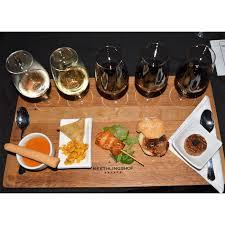 cuisine flash but cuisine cuisine but flash cuisine design et décoration photos