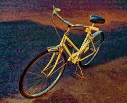 old bicycle paintings page 2 of 8 fine art america