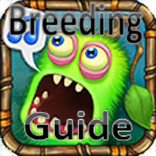 my singing monsters apk my singing monsters guide apk skiopnos my singing monsters
