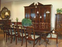 Mahogany Dining Room Table And 8 Chairs How To A Fantastic Mahogany Dining Room Table And 11