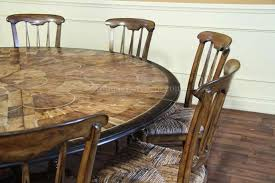 Costco Dining Room Set 72 Inch Dining Table Costco Chess Table Jcpenney Dining Room
