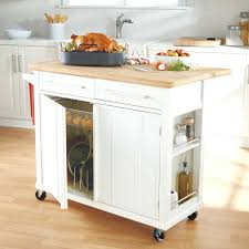 White Kitchen Cart Island Articles With Crosley Kitchen Cart Island With Stainless Steel Top