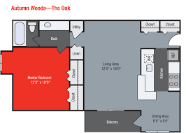 Lake Castleton Apartments Floor Plans by Tgm Autumn Woods Apartments Tgm Communities