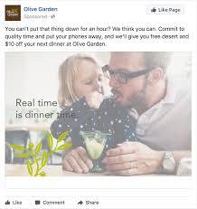 Olive Garden Family Olive Garden U2014 Emily Francis Aberg