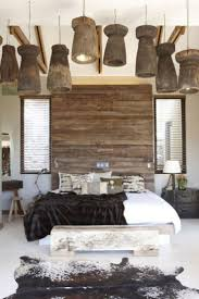 rustic bedrooms pinterest cheap popular of turquoise rustic