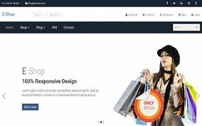 product layout bootstrap e shop free bootstrap responsive html5 template themifycloud