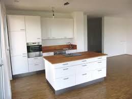 kosten einbauküche stunning ikea küche kosten ideas house design ideas