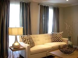 Modern Living Room Curtains Ideas Drapes For Living Room Living Room Drapes And Curtains Ideas