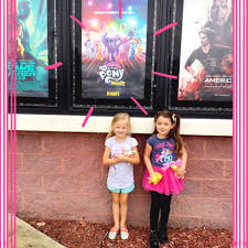 how to easily save up to 25 on movie tickets with cardcash the
