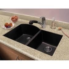 acrylic undermount kitchen sinks acrylic undermount kitchen sinks you u0027ll love wayfair