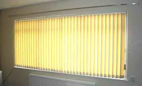 office window curtains vertical blinds office window curtains designs